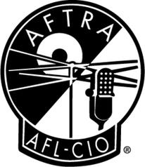 AFTRA_logo_resize_ny
