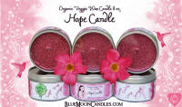 Hope Candle copy_small