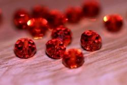 Rubies ruby gemstones