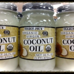 Cuckoo for Coconut Oil: 10 Easy Beauty Uses For This Money-Saving Must-Have Natural Product