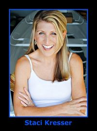 Staci Price Kresser Headshot 3