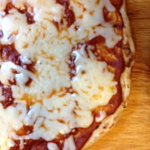 Pizza On The Grill: Sizzlingly Simple!