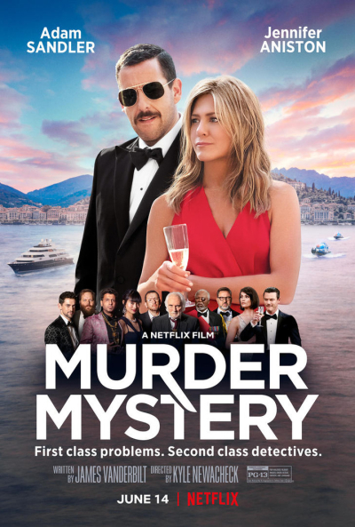 Murder_Mystery_Official_Poster