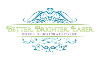 BetterBrighterEasierLogo-2 copy